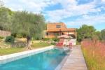 Wmn1995393, Nice Contemporary Villa - Opio