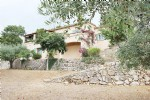Wmn1995453, Villa With Panoramic Views - Fayence 448,000 €