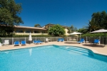 Wmn1995623, Golf Park Hotel - Mandelieu La Napoule 5,250,000 €