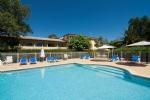 Wmn1995623, Golf Park Hotel - Mandelieu La Napoule 6,000,000 €