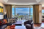 Wmn2031969, Exceptional Penthouse - Cannes Croisette 3,950,000 €