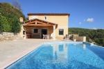 Wmn2047936, Spacious Villa With Panoramic Views - Seillans