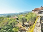 Wmn2048850, Town House With A View And A Garden - Fayence 369,000 €