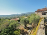 Wmn2048850, Town House With A View And A Garden - Fayence