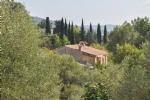Wmn2051258, Hugh Villa - Montauroux