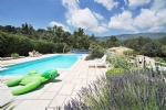 Wmn2058051, Great Villa With 3 Apartments - Seillans 869,000 €