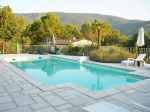 Wmn2058051, Great Villa With 3 Apartments - Seillans 869,000 €