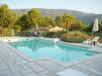 Wmn2058051, Great Villa With 3 Apartments - Seillans