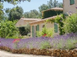 Wmn2058051, Great Provencal Property - Seillans
