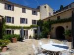 Wmn2163782, Bastide - Cagnes-Sur-Mer 2,400,000 €