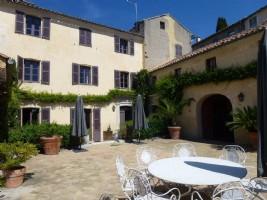 Wmn2163782, 8 Bedrooms - Bastide - Alpes-Maritimes - For Sale