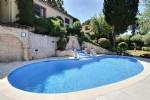 Wmn2173662, Stunning Historical Property - Pegomas 2,500,000 €