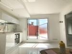 Wmn2192434, Duplex Apartment 2-Bedroom - Villefranche-Sur-Mer