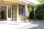 Wmn2192582, Apartment 3 Rooms - Antibes 355,000 €