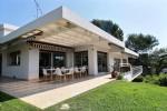 Wmn2220505, Contemporary Villa - Cagnes Sur Mer 1,850,000 €
