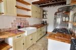 Wmn2223005, Village House 3 Rooms - Villeneuve Village