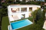 Wmn2224543, House - Le Cannet 2,790,000 €