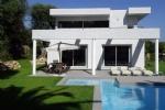 Wmn2227349, Villa - Antibes 1,590,000 €