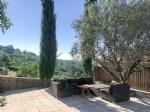 Wmn2228050, Beautiful Villa - Claviers 425,000 €