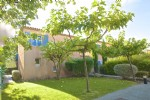 Wmn2241, Roquebrune/s Argens, Villa -4 Bedrooms -90m2- in Luxury Domaine, With Pool and Tennis