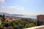 Wmn2243986, 3 Bedroom Apartment With Stunning Views - Nice Fabron