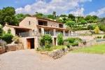 Wmn2248410, Luxury Stone Villa - Seillans 1,650,000 €