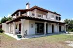 Wmn2262167, Luxury Villa With Panoramic Views - Saint Jean De Cannes 1,600,000 €