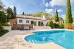 Wmn2266, Tour De Mare - Luxury Ready To Move-in Villa With Beautiful Views 679,000 €