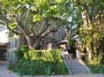 Wmn2291715, Unique Property - Fayence 2,200,000 €