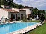 Wmn2346267, Villa With Swimming Pool - Montauroux