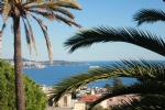 Wmn2349404, 2 Bedroom Apartment With Sea View - Nice Lanterne