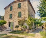 Wmn2349718, Beautiful Old Mas - Grasse Saint Jacques 950,000 €
