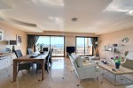 Wmn2354168, Luxious 3 Bedroom With A Sea View - Cannes-La-Bocca
