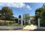 Wmn2359925, Villa 5 Rooms - Cap D´antibes 1,275,000 €