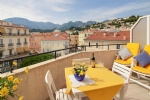 Wmn2366586, Two Room Apartment in The Heart Of Menton - Centre -
