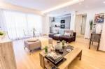 Wmn2370640, Refurbished 1 Bedroom Apartment - Nice Le Port 345,000 €