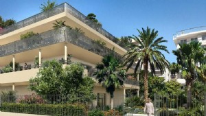 Wmn2377845, Luxury New Development - Cannes Palm Beach
