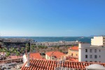 Wmn2384455, Panoramique View Center - Juan Les Pins 330,000 €