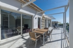 Wmn2384532, Apartment With Terrace - Sainte Maxime