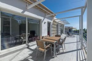 Wmn2384532, Apartment With Terrace - Sainte Maxime