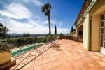 Wmn2398171, Villa in Beautiful Area - Roquebrune Sur Argens