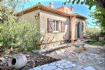 Wmn2410858, Villa With Swimming Pool - Le Cannet 629,000 €