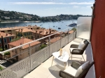 Wmn2413076, 1-Bedroom Apartment Wtih Sea View - Villefranche-Sur-Mer 350,000 €