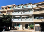 Wmn2420306, Duplex With Private Garden - Sainte Maxime