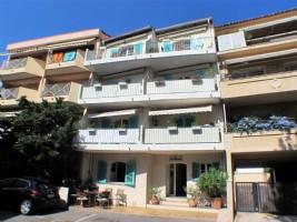 Wmn2420306, Duplex With Private Garden - Sainte Maxime