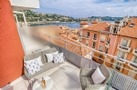 Wmn2422907, 1-Bedroom Apartment Wtih Sea View - Villefranche-Sur-Mer 320,000 €