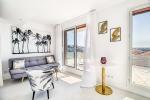 Wmn2422907, 1-Bedroom Apartment- Villefranche-Sur-Mer