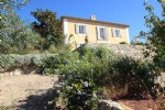Wmn2424722, Villa With Panoramic Views - Tourrettes