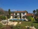 Wmn2425399, Charming Villa With Studio - Fayence 769,000 €