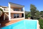Wmn2425401, Unique Apartment-Villa With Private Pool - La Napoule